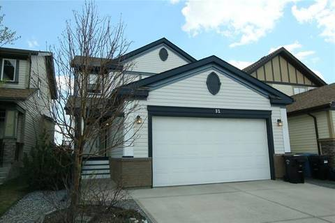House for sale at 32 Copperleaf Li Southeast Calgary Alberta - MLS: C4237850