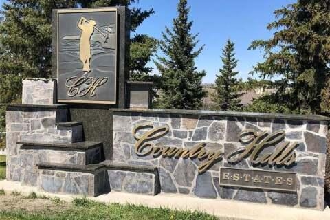House for sale at 32 Country Hills Cs Northwest Calgary Alberta - MLS: C4297950