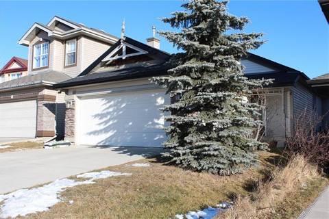 32 Covehaven Terrace Northeast, Calgary | Image 1