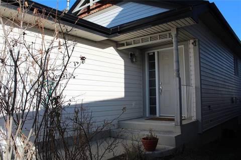 32 Covehaven Terrace Northeast, Calgary | Image 2