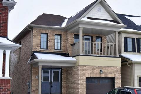House for sale at 32 Cromarty Ave Haldimand Ontario - MLS: X4361095