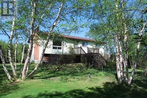 House for sale at 32 Cross Meadow Rd Unit other Cbs Newfoundland - MLS: 1198303