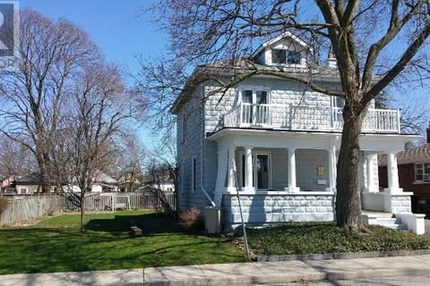 House for sale at 32 Dayton St Cambridge Ontario - MLS: 186867