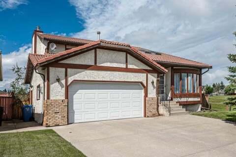 House for sale at 32 Edgepark Ri NW Calgary Alberta - MLS: A1016980