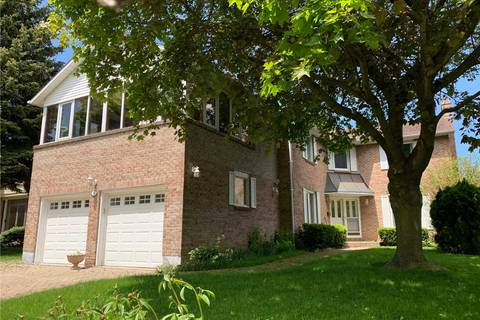 House for sale at 32 Elkpath Ave Toronto Ontario - MLS: C4468742