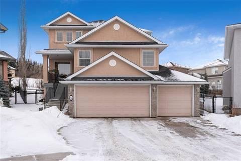 House for sale at 32 Elkton Pl Southwest Calgary Alberta - MLS: C4282719