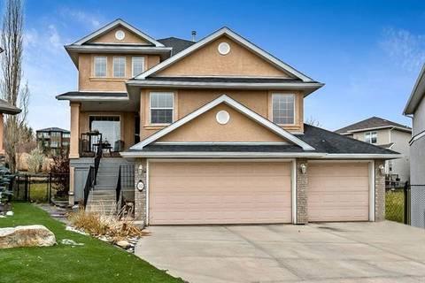 House for sale at 32 Elkton Pl Southwest Calgary Alberta - MLS: C4284605