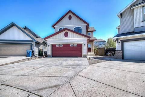 House for sale at 32 Evansbrooke Ri Northwest Calgary Alberta - MLS: C4247546
