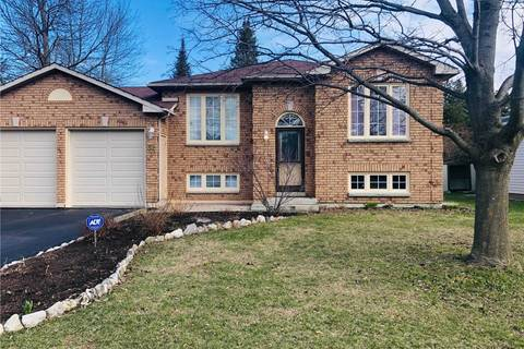 House for sale at 32 Evergreen Cres Wasaga Beach Ontario - MLS: S4720498