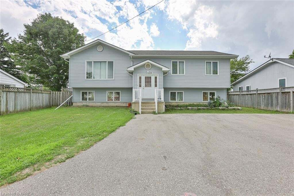 House for sale at 32 Factory Alley Waterford Ontario - MLS: 30824665