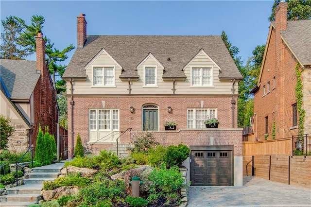 Removed: 32 Fallingbrook Crescent, Toronto, ON - Removed on 2018-10-04 09:45:44