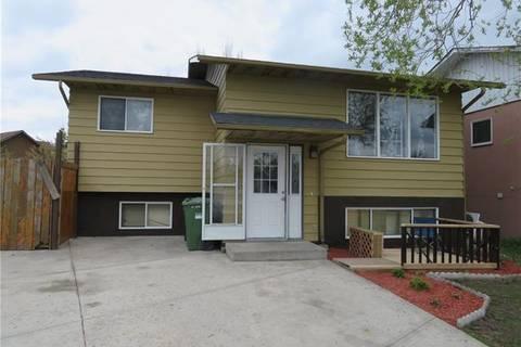 House for sale at 32 Fallingworth Ct Northeast Calgary Alberta - MLS: C4247731