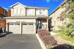 House for sale at 32 Ferncroft Pl Brampton Ontario - MLS: W4957934