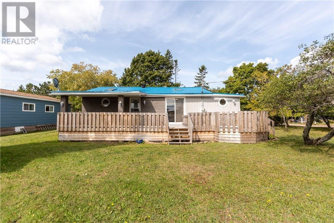House for sale at 32 Fernwood  Pointe Du Chene New Brunswick - MLS: M130922