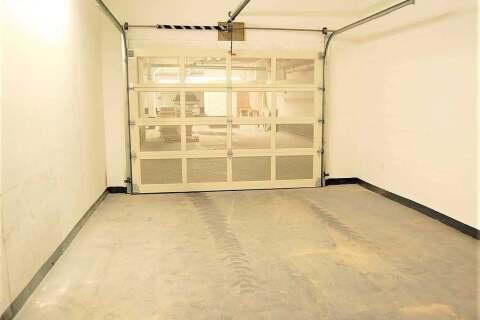 Apartment for rent at 32 Fort York Blvd Toronto Ontario - MLS: C4780321