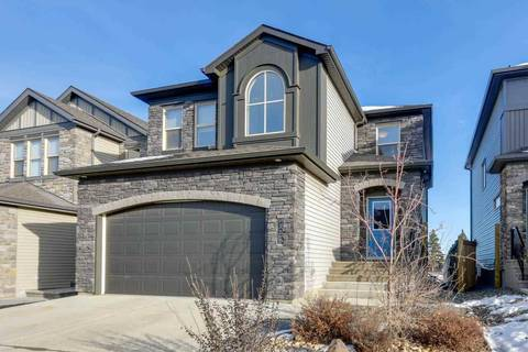 House for sale at 32 Garneau Gt Spruce Grove Alberta - MLS: E4147057
