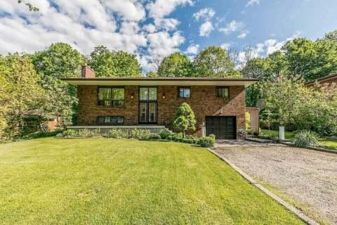 House for sale at 32 Glen Cedar Dr Tiny Ontario - MLS: S4777877