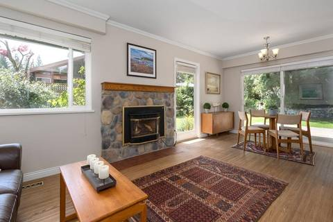 32 Glenmore Drive, West Vancouver | Image 2