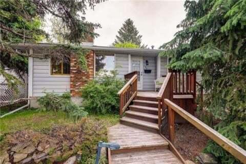 House for sale at 32 Granada Dr Southwest Calgary Alberta - MLS: C4302345