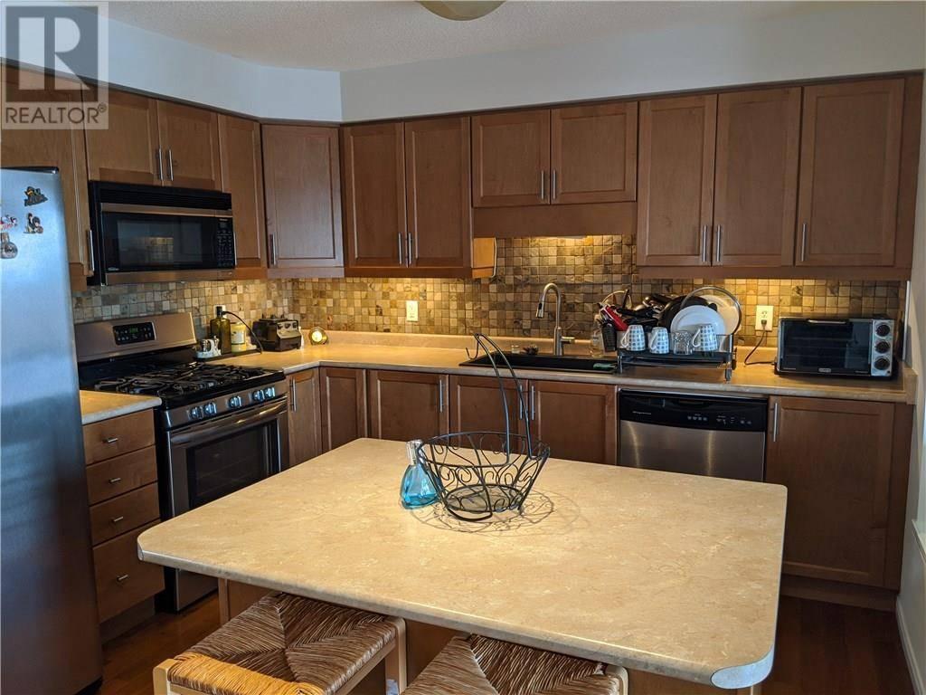 House for rent at 32 Gravel Ridge Tr Kitchener Ontario - MLS: 30786952