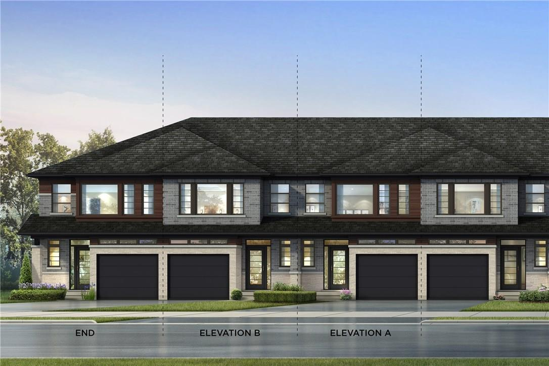 Removed: 32 Greenwich Place, Stoney Creek, ON - Removed on 2019-03-21 07:15:06