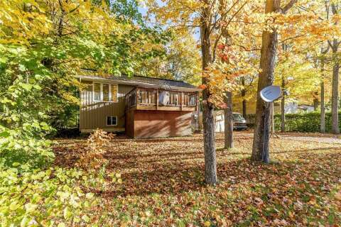 House for sale at 32 Heda Dr Tiny Ontario - MLS: S4956001