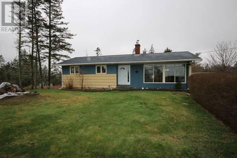 House for sale at 32 Highland Dr Milton Highlands Nova Scotia - MLS: 201914216
