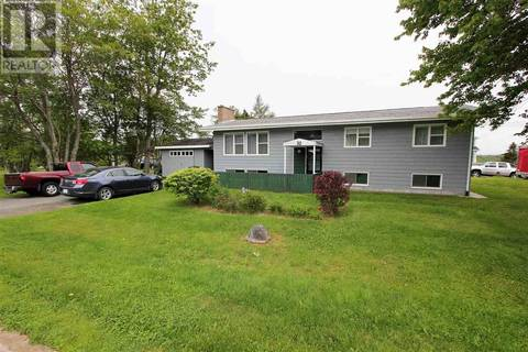 House for sale at 32 Hillside Ave Lower Sackville Nova Scotia - MLS: 201915478