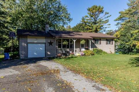 House for sale at 32 Howard Ave Brock Ontario - MLS: N4933398