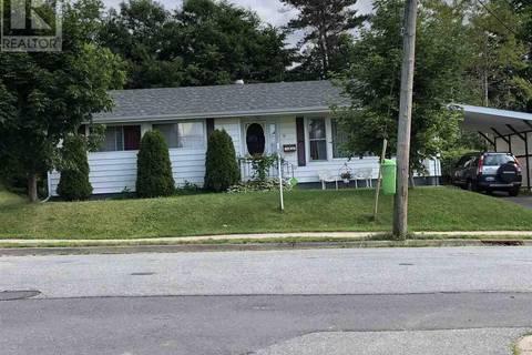 House for sale at 32 James St Kentville Nova Scotia - MLS: 201910783