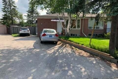 Townhouse for sale at 32 Jones Ct Aurora Ontario - MLS: N4788895