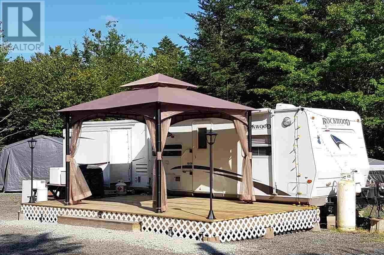 Home for sale at 32 Joseph St Labelle Nova Scotia - MLS: 201926158