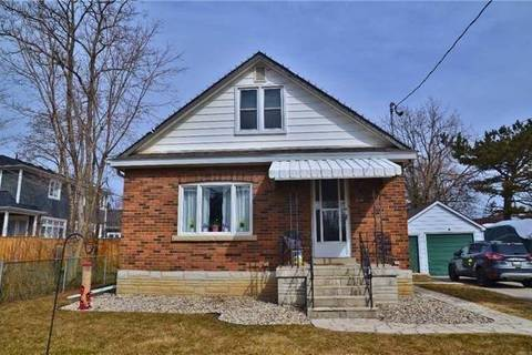 House for rent at 32 Joseph St Markham Ontario - MLS: N4735152