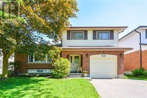 Removed: 32 Keats Crescent, Guelph, ON - Removed on 2018-08-21 00:06:36