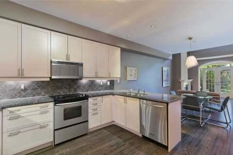 Condo for sale at 32 Kendrick Cres Aurora Ontario - MLS: N4822425