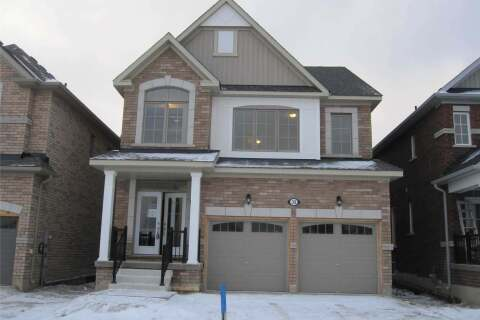 House for rent at 32 Kerr St Collingwood Ontario - MLS: S4819463