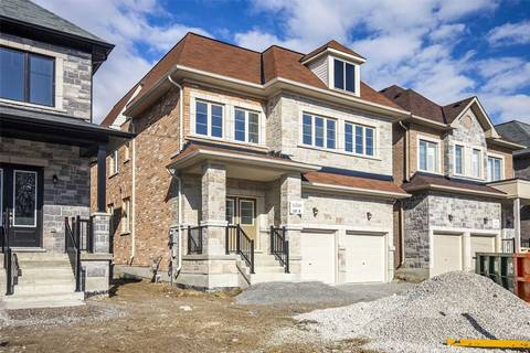 House for sale at 32 Laurier Ave Richmond Hill Ontario - MLS: N4621463