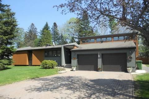 House for sale at 32 Leblond St Edmundston New Brunswick - MLS: NB012033