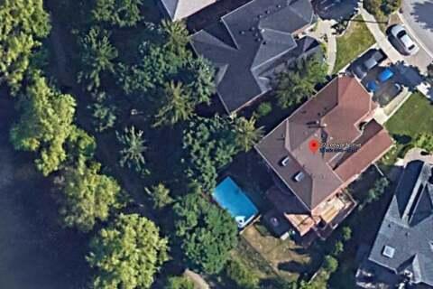 House for sale at 32 Leeward Dr Brampton Ontario - MLS: W4780140