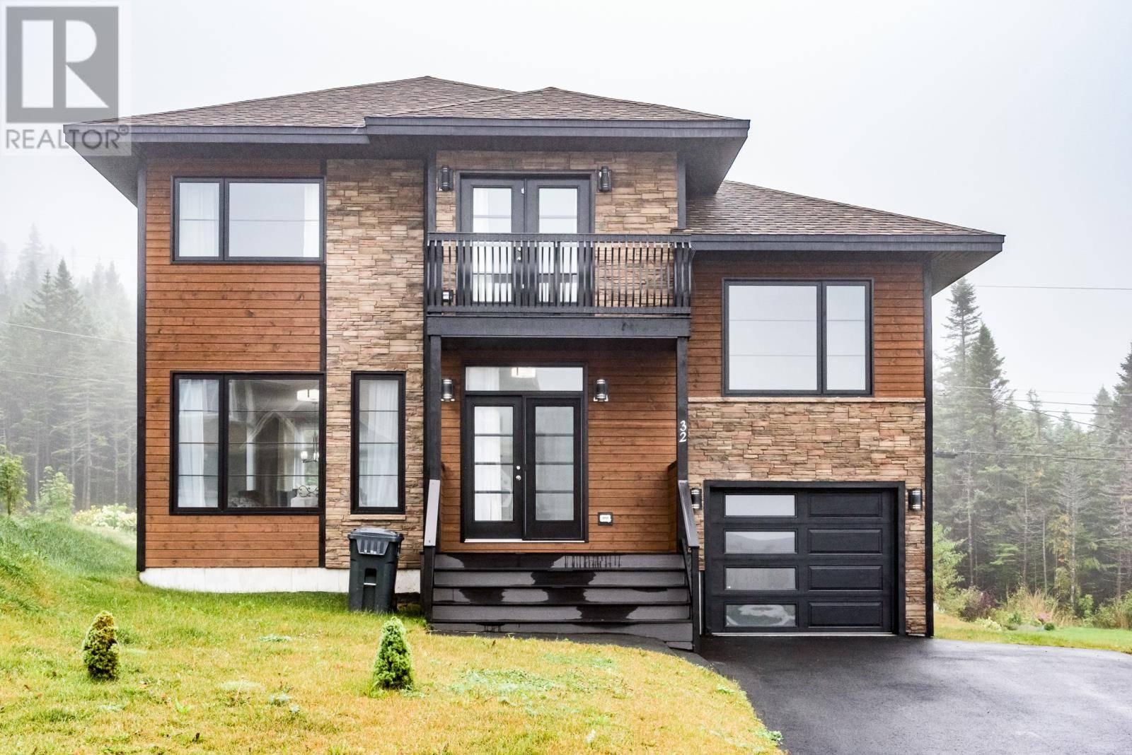 House for sale at 32 Legend Dr Paradise Newfoundland - MLS: 1211278