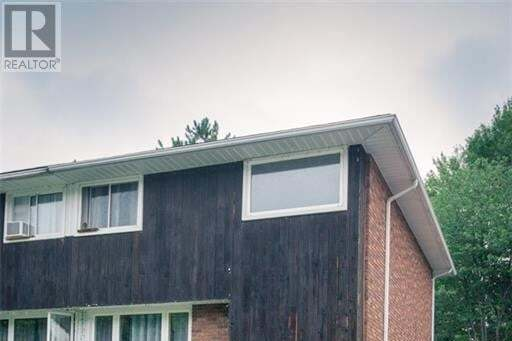 Residential property for sale at 32 Lovell Ave North Bay Ontario - MLS: 278345