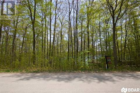 Residential property for sale at 0 Timcourt Dr Unit 32 Tiny Ontario - MLS: 30721821