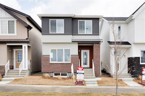 House for sale at 32 Lucas Blvd Northwest Calgary Alberta - MLS: C4255175