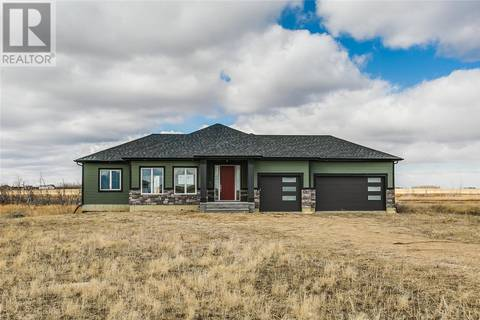 House for sale at 32 Mallard Pl Dundurn Rm No. 314 Saskatchewan - MLS: SK772833