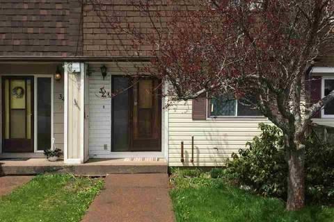 House for sale at 32 Maple St Stellarton Nova Scotia - MLS: 201828491