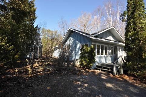 House for sale at 32 Maplewood Ave Brock Ontario - MLS: N4419876