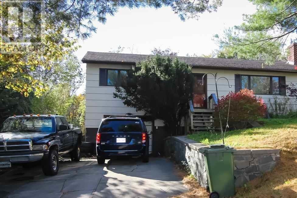 House for sale at 32 Martin Lake Dr Lake Echo Nova Scotia - MLS: 202021044