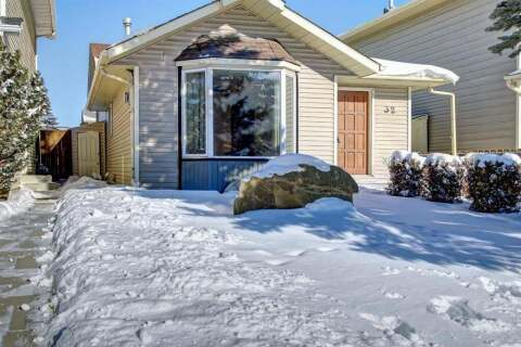 House for sale at 32 Martindale Blvd NE Calgary Alberta - MLS: A1033650