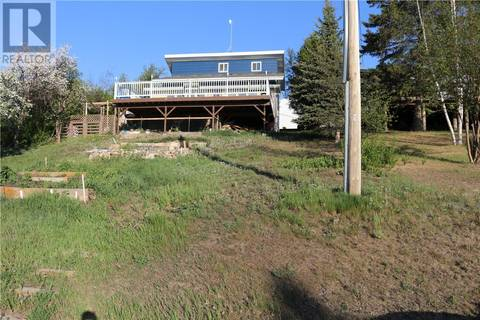 House for sale at 32 Mawson Dr Blackstrap Shields Saskatchewan - MLS: SK774088