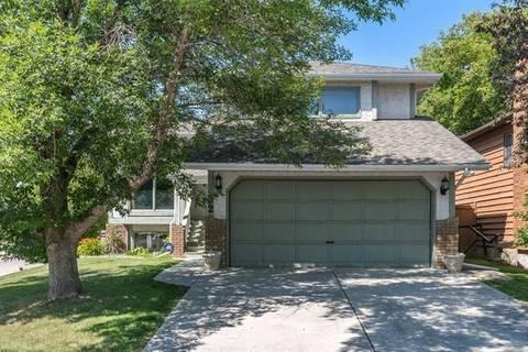 House for sale at 32 Mckenna Me Southeast Calgary Alberta - MLS: C4261474